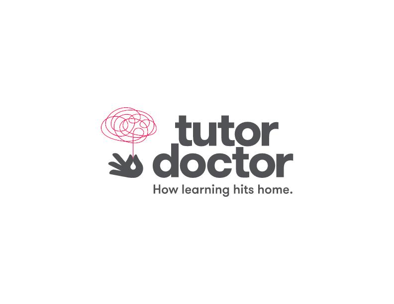 Tutor Doctor Boulder