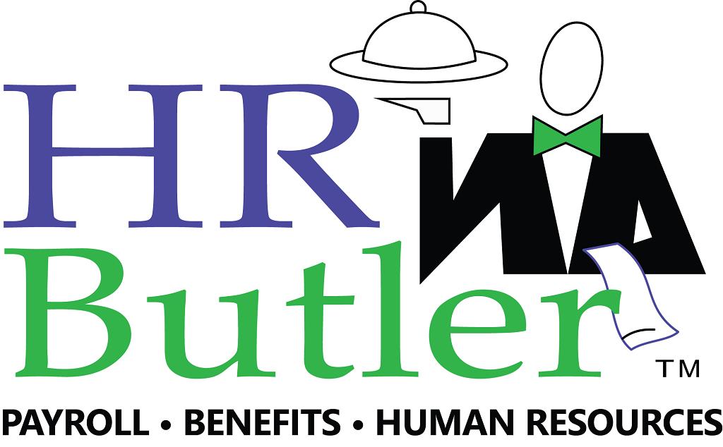 HR Butler