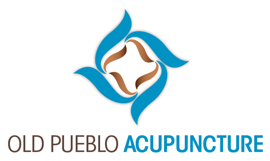Old Pueblo Acupuncture