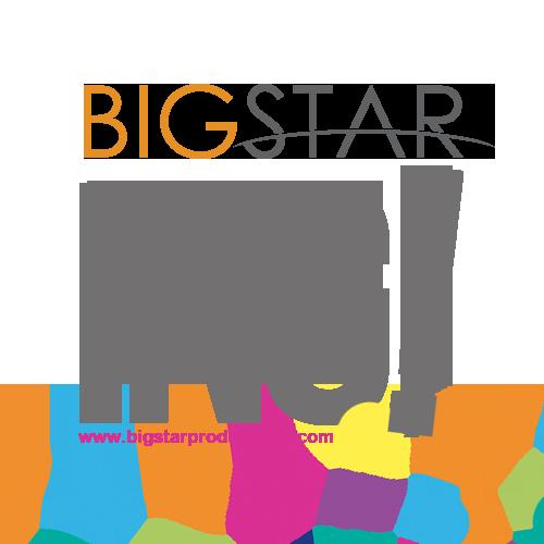Big Star Production Group