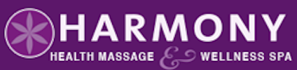 Harmony Health Massage & Wellness Spa