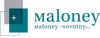 Maloney Novotny LLC