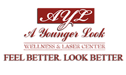A Younger Look Wellness & Laser Center