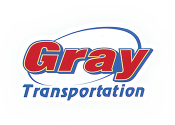 Gray Transportation
