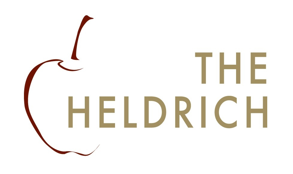 The Heldrich Hotel & Conference Center