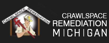 Crawlspace Remediation LLC