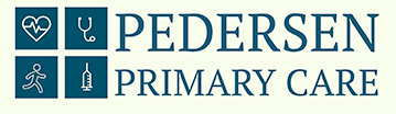 Pedersen Primary Care