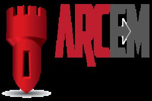 ARCEM Solutions