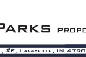 BW Parks Property Management