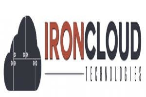 IronCloud Technologies Inc