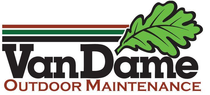Van Dame Outdoor Maintenance