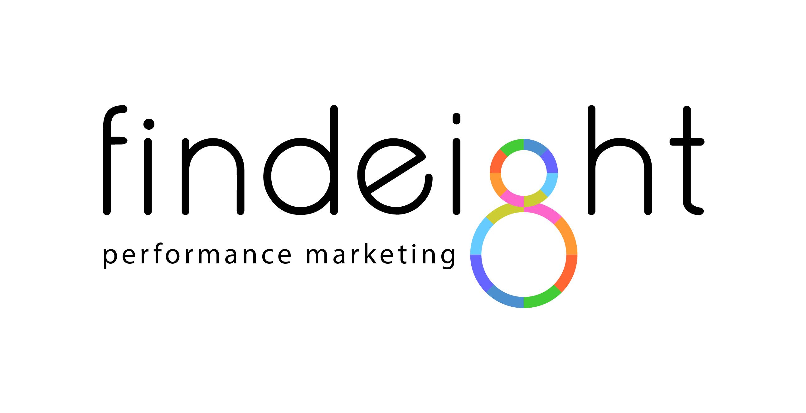 Find8 Performance Marketing