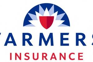 Farmers Insurance - Jenna Isch