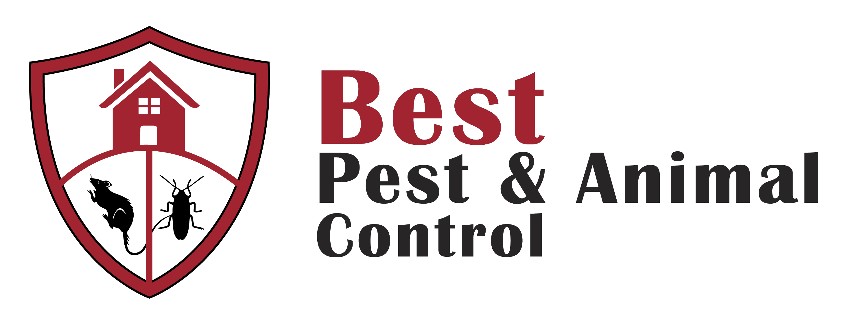Best Pest & Animal Control