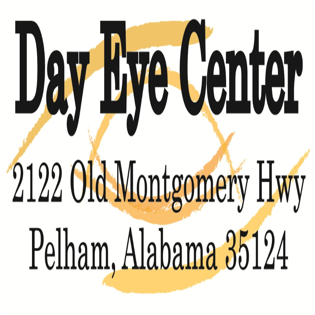 Day Eye Center