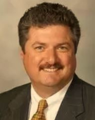 Michael Garofalo Agency - Allstate Insurance Agent