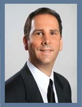 The Law Offices of Mark S. Steinberg
