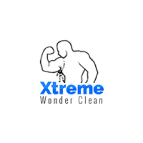 Xtreme Wonder Clean