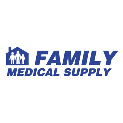 Family Medical Supply Inc.