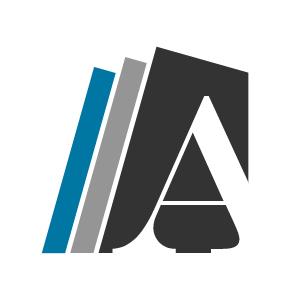 Aaron Albucher Bookkeeping