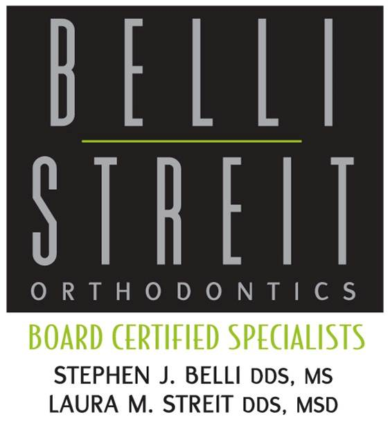 Belli & Streit Orthodontics
