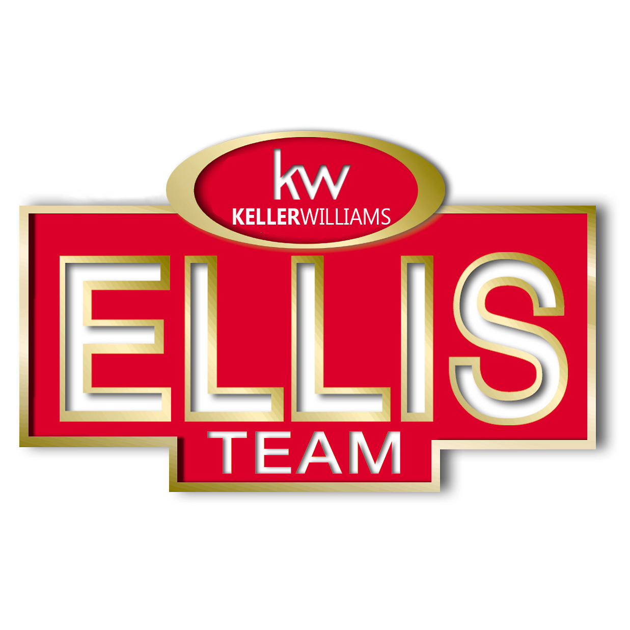 Ellis Team - Keller Williams Realty Fort Myers & The Islands