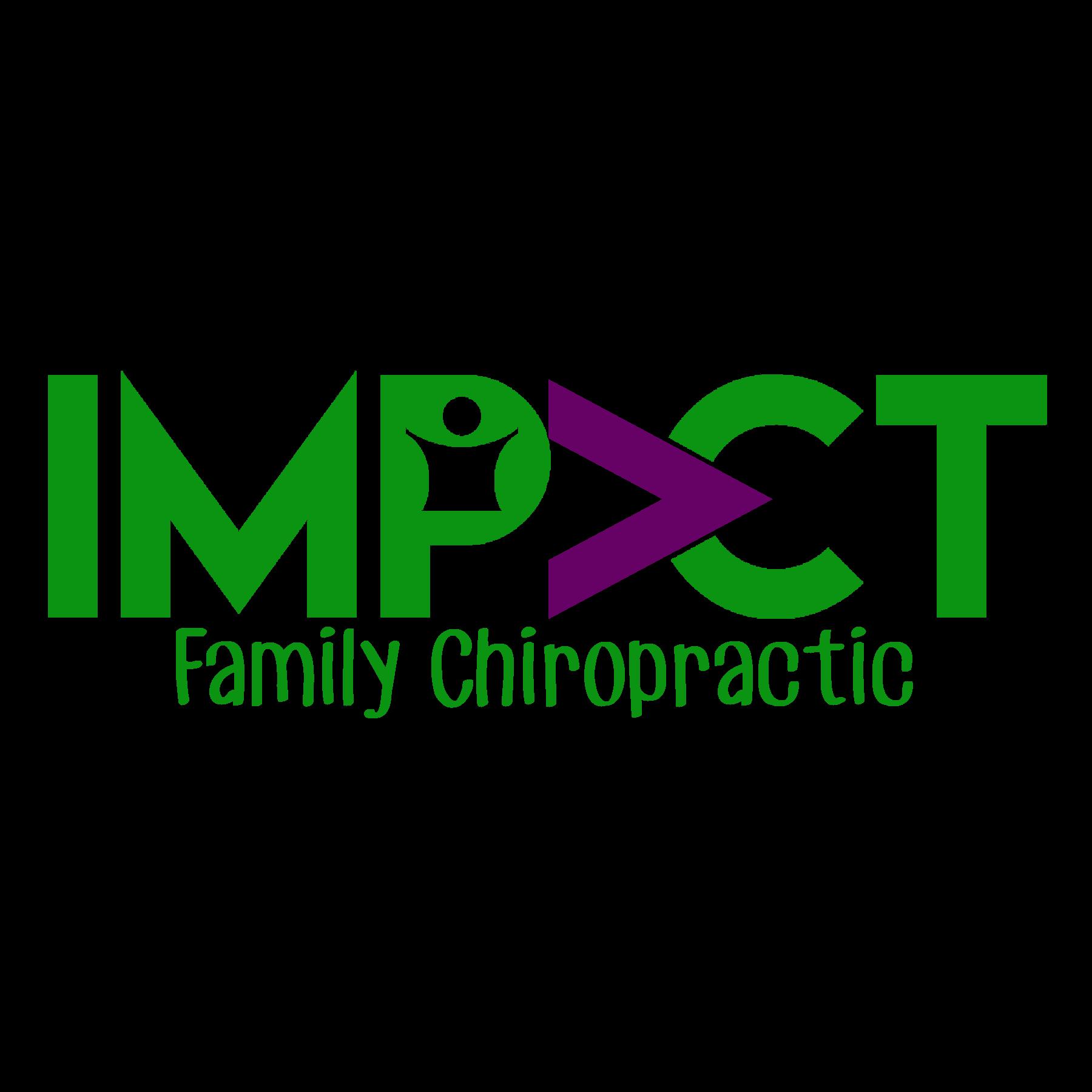 Impact Family Chiropractic