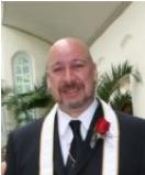 St Louis Wedding Officiant