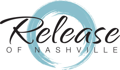 Release of Nashville