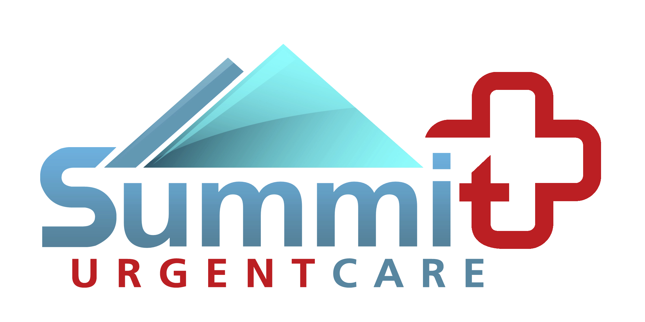 Summit Urgent Care