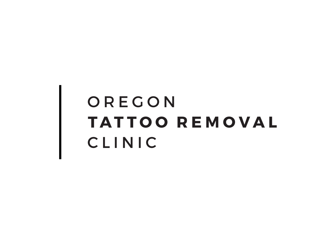 Oregon Tattoo Removal Clinic