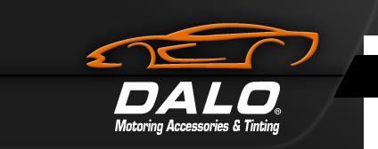 Dalo Motoring
