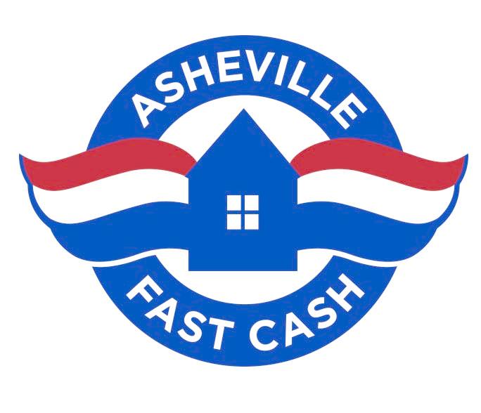 Asheville Fast Cash