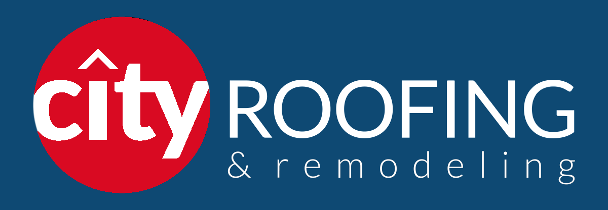 City Roofing and Remodeling