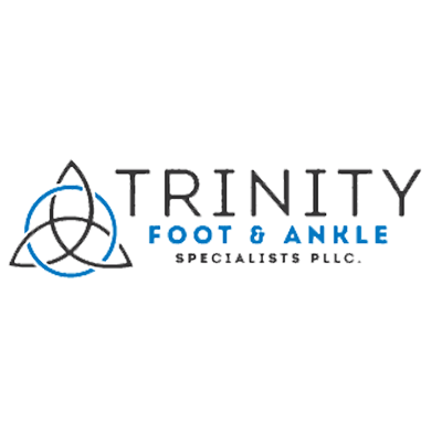 Trinity Foot & Ankle Specialists