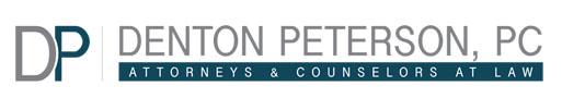 Denton Peterson P.C.
