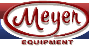 Meyer Equipment
