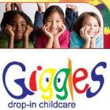 Giggles Drop-In Child Care of Cary