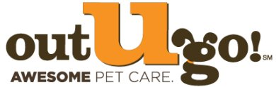 Out-U-Go! Pet Care