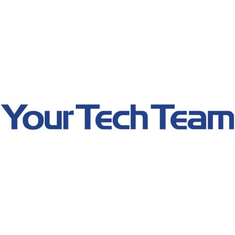 Your Tech Team