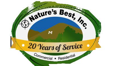 Nature's Best Inc.