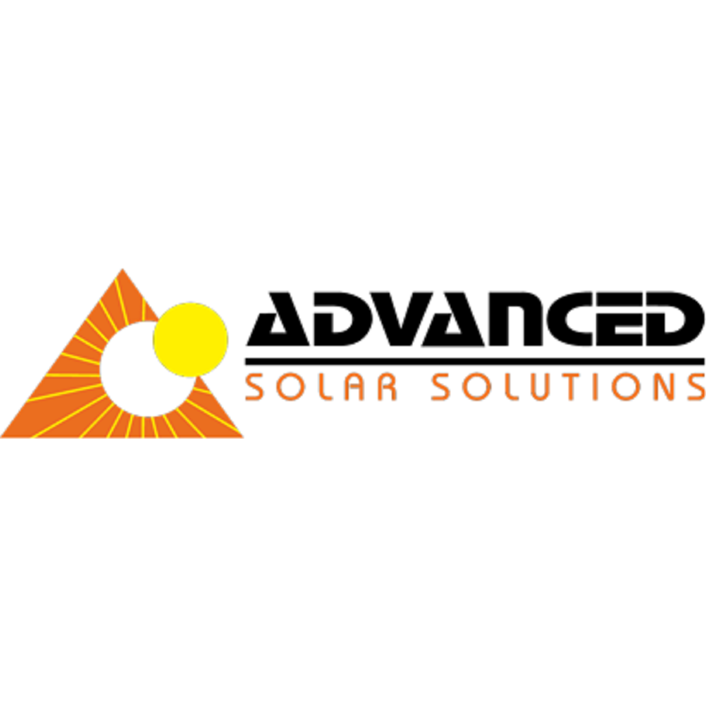 Advanced Solar Solutions