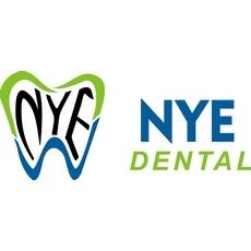 NYE Dental