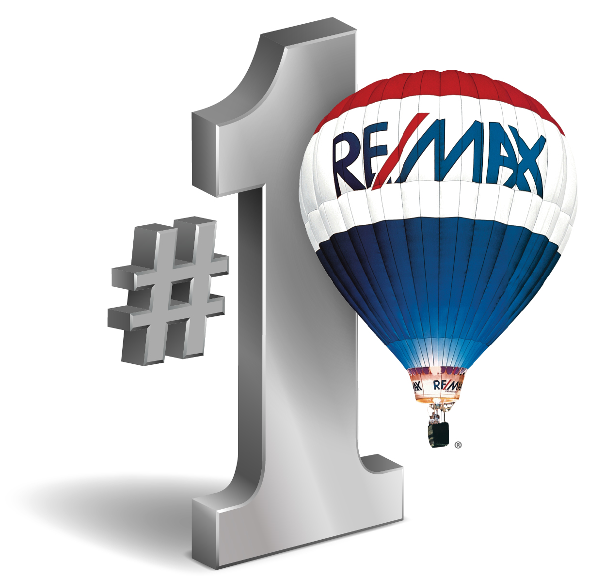 RE/MAX Results Sandy Snyder