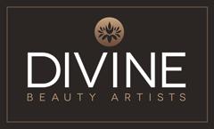 Divine Beauty Artists of Florida