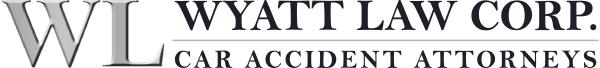 Wyatt Law Corp Car Accident Attorneys
