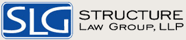 Structure Law Group LLP