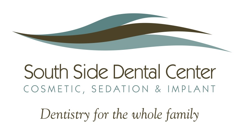South Side Dental