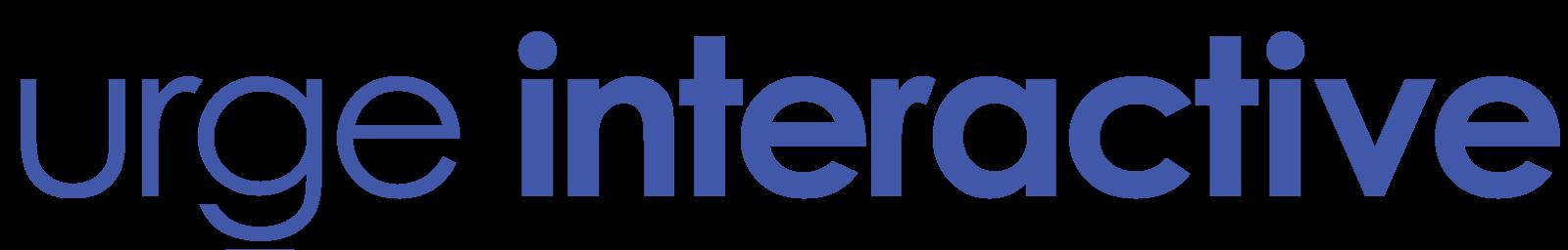 Urge Interactive