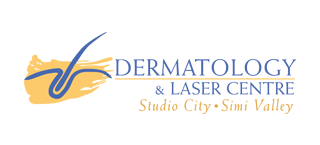 Dermatology and Laser Centre of Simi Valley